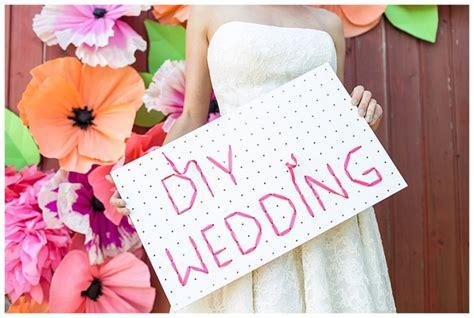 Hochzeitsdeko Selbstgemacht by Diy Workshop Hochzeitsdeko Selbstgemacht Verr 252 Ckt Nach