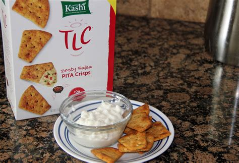 Cottage Cheese Peanut Butter Dip Happy Being Healthy Cottage Cheese Dip For Crackers
