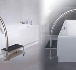 einstiegshilfe badewanne senioren einstiegshilfe badewanne senioren carprola for