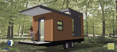 tiny house lab civic works civic works tiny house civic works