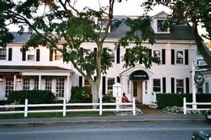 chatham ma hotels 301 moved permanently