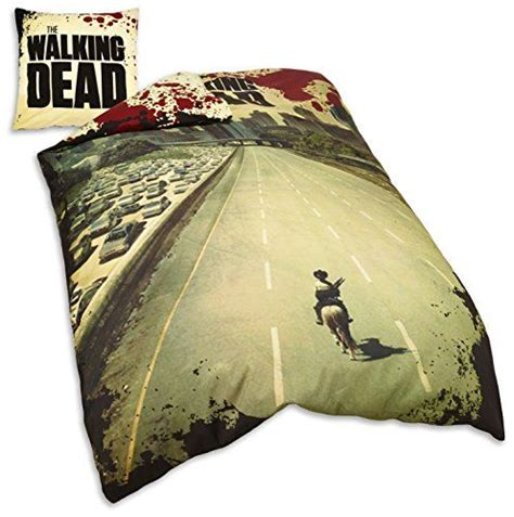 walking dead comforter sets 17 best images about walking dead on pinterest walking