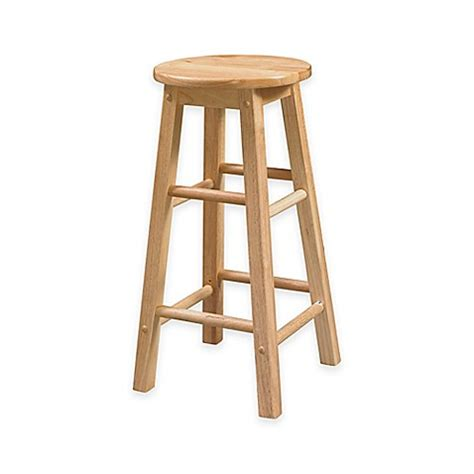 bar stool prices in sri lanka classic wood stools with seat in finish