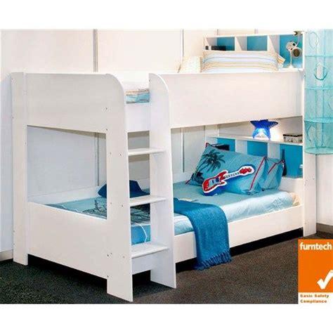 kids bedroom furniture bunk beds best 25 single bunk bed ideas on pinterest bunk beds