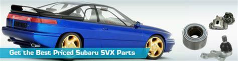 best car repair manuals 1997 subaru svx security system subaru svx parts partsgeek com