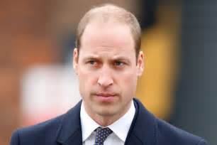 prince william prince william family family tree celebrity family
