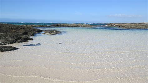 fuerteventura turisti per caso meraviglioso el cotillo viaggi vacanze e turismo