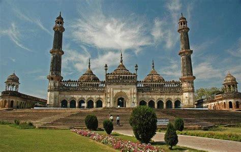gambar foto masjid masjid terkenal  terindah
