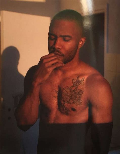 frank ocean tattoo best 25 frank ideas on tinder
