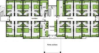 Building Design Plans industrial building design plans 1 2 hotel design ground floor plans
