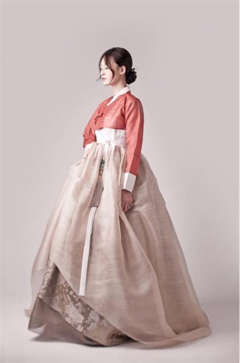 Dress Korea 1050 best images about modern hanbok and beautiful