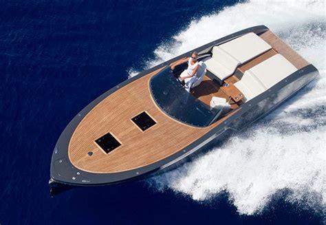 best motorboat motorboat award winners 2014 the best in the business