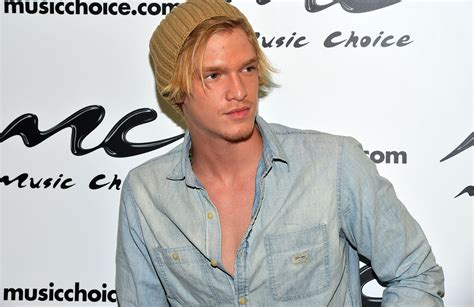 cody simpson s tattoo find out the meaning behind the