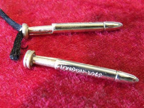 london locks tool  sisterlocks pinterest