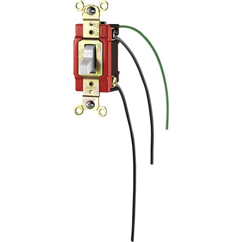 single pole 20 wire diagram 31 wiring diagram images