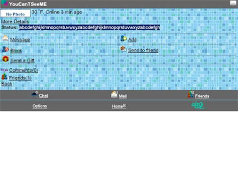 airg chat room all about airg chat rooms december 2009