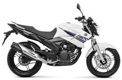 Motor Bekas Yamaha Sigma daftar harga motor bekas yamaha 2018 daftarharga biz