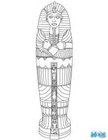 Displaying 17&gt Images For  Egyptian Pharaohs Drawings sketch template