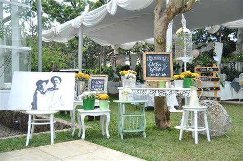 Wedding Package Cafe Bandung by Malaka Hotel Bandung Quality On A Budget