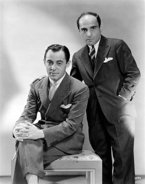 my richard rodgers et lorenz hart rodgers hart selected standards from the musicals of