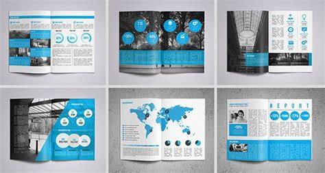 pinterest layout indesign helvetica indesign template google search layout