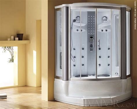 Steam Showers Bath Rooms Cyclest Com Bathroom Designs Bathroom Steam Room Shower