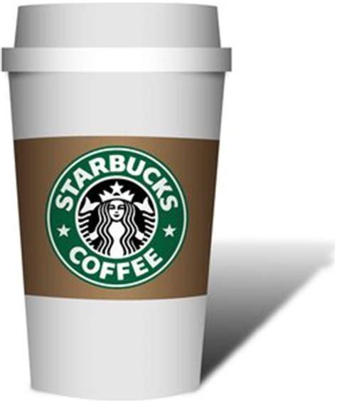 Home Decoration Software Free Download by Coffe Starbucks Clip Arts Clip Art Clipartlogo Com