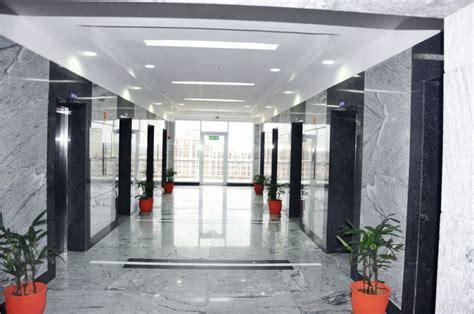 Eastside Floor Supplies Ltd by Daffodil Software Ltd Project Architype