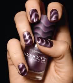 cool nail colors cool nail
