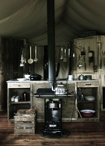 industiral and rustic loft kitchen by snaidero digsdigs 469 best images about kitchens industrial loft on