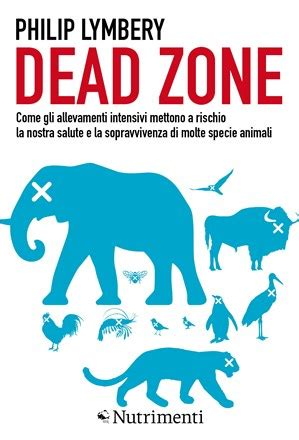 libro the machine stops dead zone ciwf italia