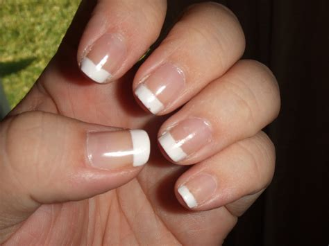 Manicure Tips by Tip Nail Designs Pccala