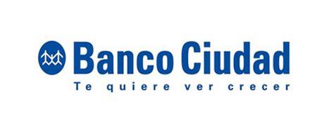 banco ciudad banco ciudad nuevos puntos de atenci 243 n