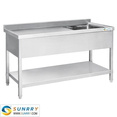 metal kitchen sink base cabinet small size sink cabinet