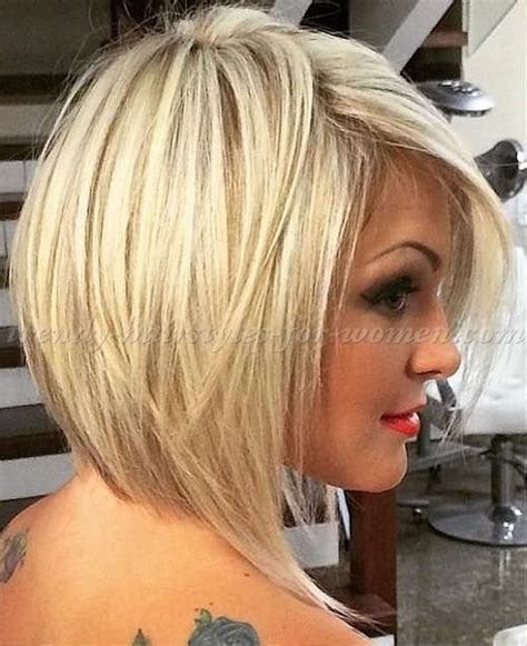 hairstyles bob length hair medium length straight hair medium hairstyles for