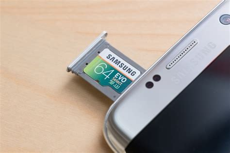 best micro sd the best microsd cards reviews by wirecutter a new york