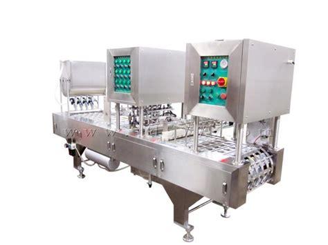Mesin Laminating Kain jual mesin pengisian air minum dalam kemasan harga murah