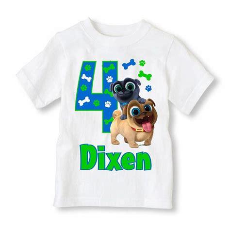 puppy pals shirt best 25 boy puppy names ideas on golden retriever names pet names