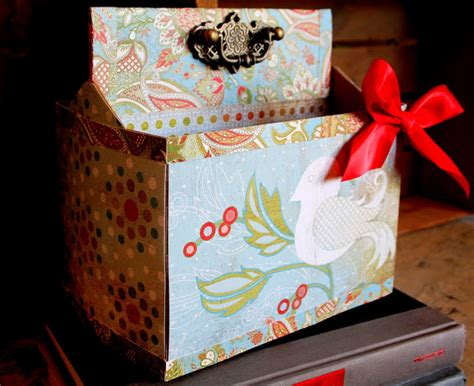 gift wrap cost remodelaholic 25 upcycled and low cost gift wrapping ideas
