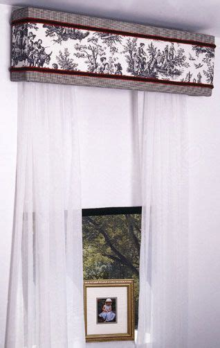 cornice window 17 best ideas about custom windows on custom