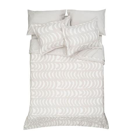 percale bed sheets marimekko rautasnky muru percale bedding marimekko bedding