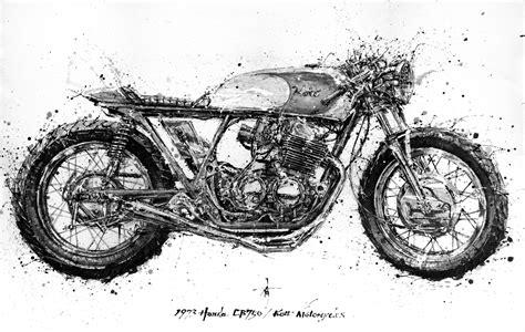 black honda motorcycle honda motorcycle frames catalog honda auto parts catalog