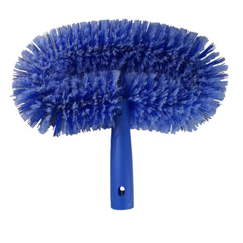 add on services dusting squeegee world window