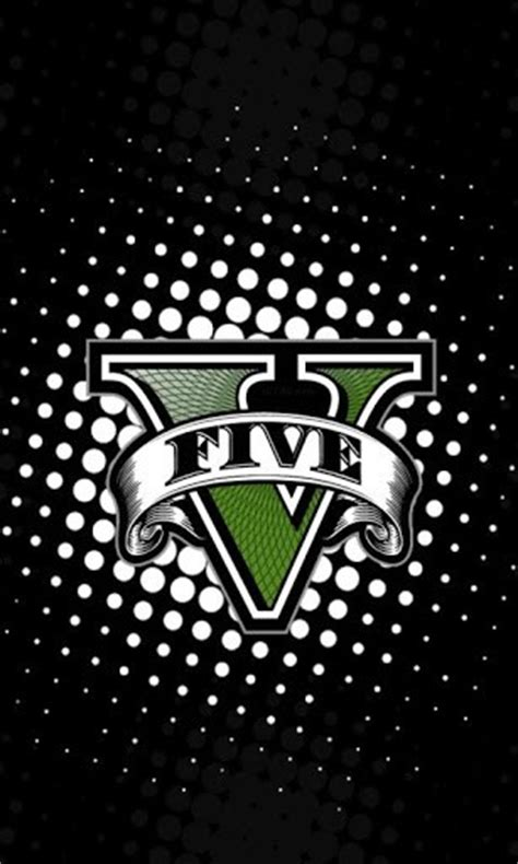 wallpaper android gta v download gta 5 wallpapers for android appszoom