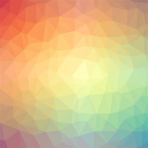 bright pattern background vector bright colorful abstract background vector free download