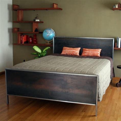 Cool Bed Frame Ideas Amazing Bed Frames For The Bedroom Bedroom Furniture Interior Design Design Ideas Interior