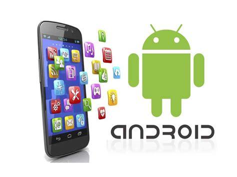 aplikasi android yang membuat bibir merah beragam aplikasi android bawaan yang tidak berguna dan