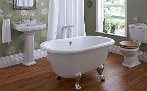 Bathroom Ideas Uk by 10 Timeless Traditional Bathroom Ideas Big Bathroom Shop