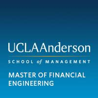 Ucla Mba Finance by Ucla School Of Management Time Mba