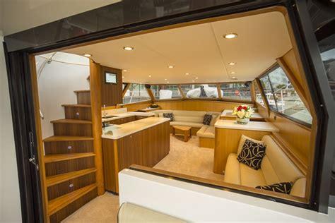 catamaran for sale auckland escape charter boat auckland 55ft luxury catamaran